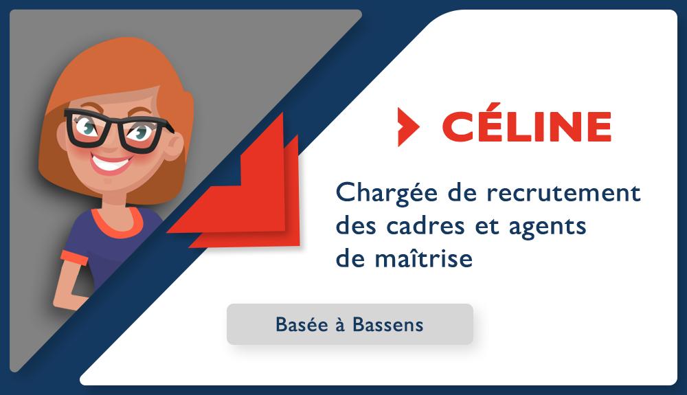 Celine ChR